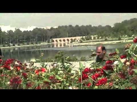 Isfahan e Nuova Julfa, quartiere armeno di Isfahan