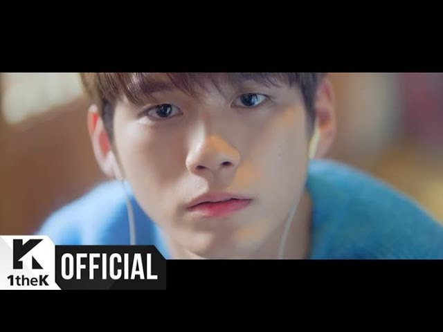 [MV] HuhGak(허각) _ Only You(바보야)