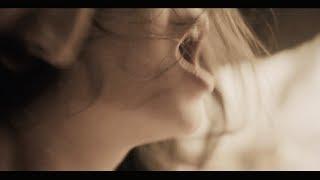 AROMA (DARK SHORT FILM ABOUT LOVE)