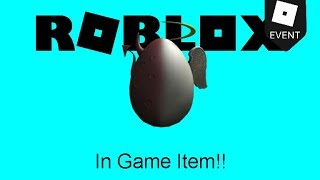 "Roblox How to Get the ""EGGCELLENT CHOICES"" on Pick a Side! [Roblox Egg Hunt Event]"