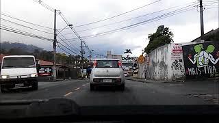 Dirigir no trânsito lento: marchas e pedais