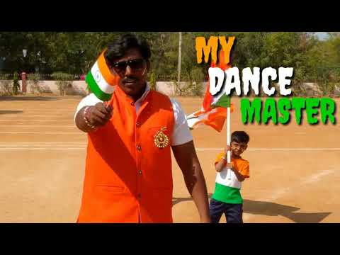 Hindustani Dance Video   Street Dancer 3D   Varun D, Shraddha K   Shankar Mahadevan,Udit Narayan,