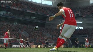 TOP 10 Best Football games for Android HD 《AD games》