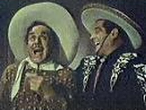 WGN Channel 9  Ending of The Cisco Kid and  of The Lone Ranger 1980