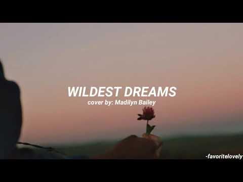 Taylor Swift - Wildest Dreams (Traducida al Español)