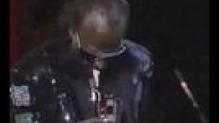 Miles Davis - Human Nature