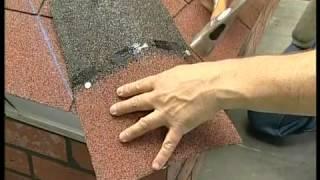 як правильно зробити дах для альтанки