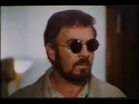 Destroyer - Brazo de Acero (Sergio Martino, 1986) - ESPAÑOL HQ