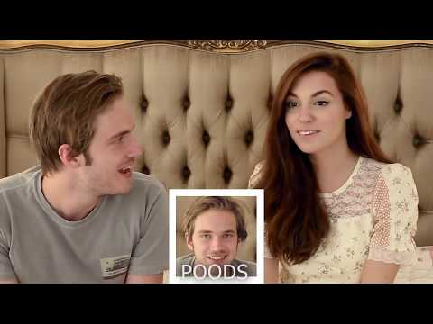 How Does One Not Ship Felix and Marzia (Melix)?