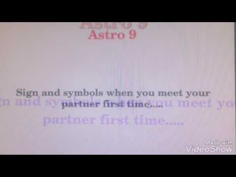 What Age Will I Meet My Soulmate Astrology
