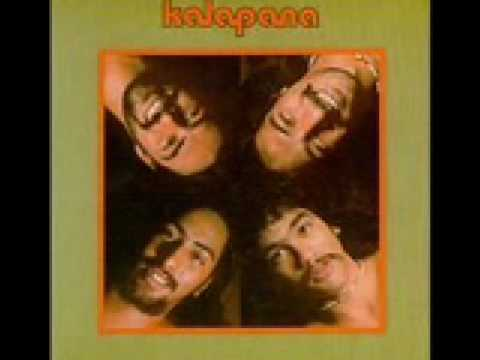 Kalapana - To Be True