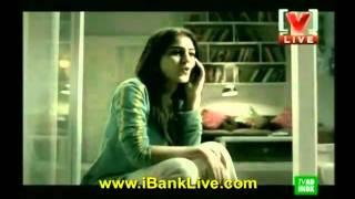mere bhai ki kahani - ads ki jubaani (part_2)