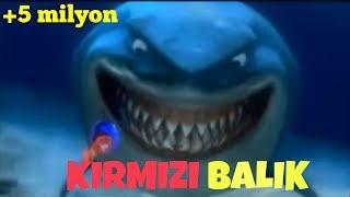 Femberi ft  Bensen - Kirmizi Balik Sarkisi  Herkes i  in bir Hikaye  Resimi