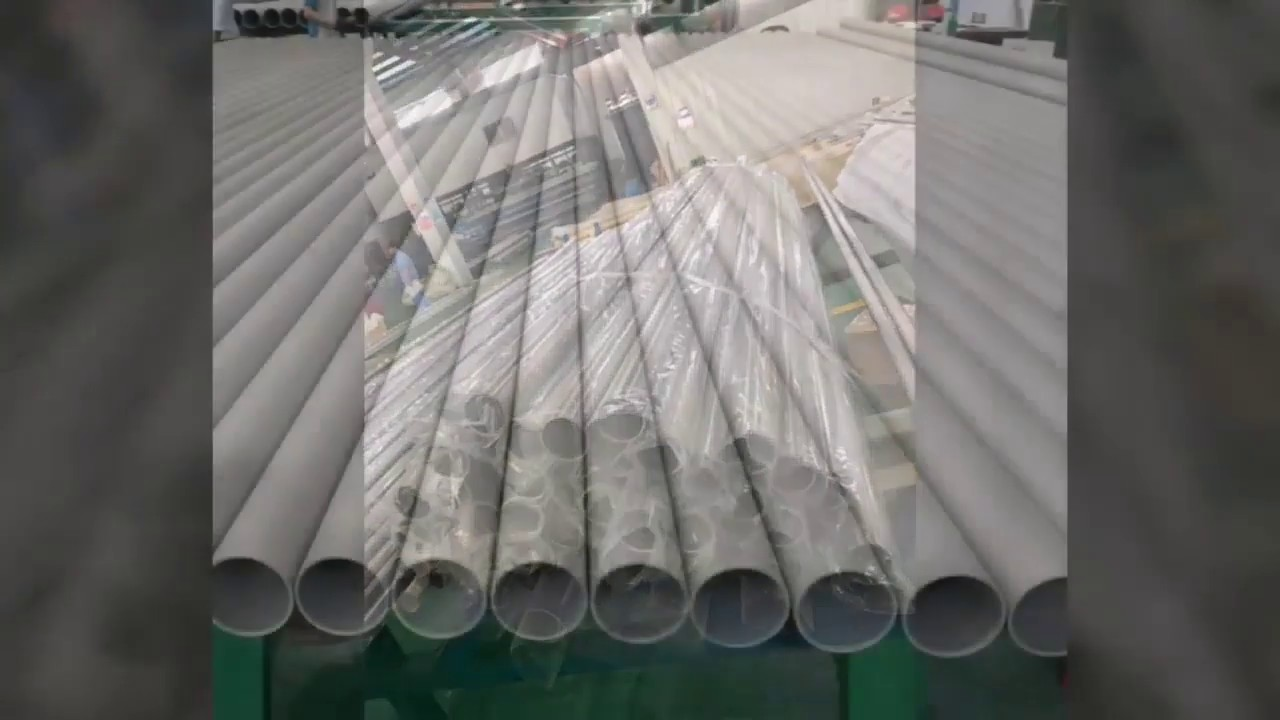 Cung cấp ống titan phi 32 35 giá sỉ lẻ