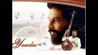 Vaatapi Ganapatim Bhaje_Dr.K.J.Yesudas Part_1 of 2.wmv