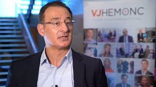 ALCANZA: brentuximab vedotin for CTCL
