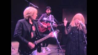 Jimmy Fallon & Stevie Nicks Recreate  Stop Draggin