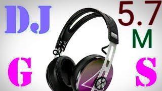Ladki Deewani Lage (Full2 Tapori Dance Mix) Dj Govind Sikdar In The Mix