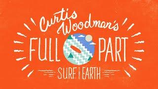 Arbor Snowboards :: Curtis Woodman - Full Part