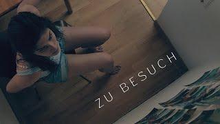 Zu Besuch (Kurzfilm 2015)