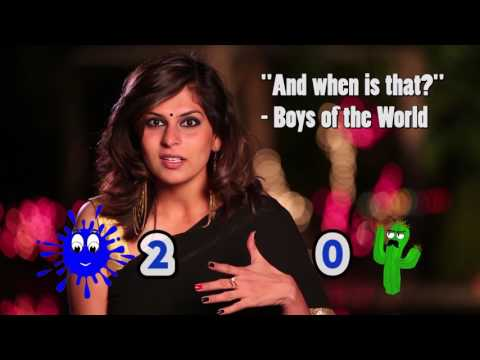 Love School Season 1 - Shorts 30 von YouTube · Dauer:  1 Minuten 8 Sekunden
