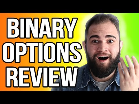 BINARY OPTIONS STRATEGY 2016: Profit from 500$ to 2300$ per day! Effective binary option strategy.