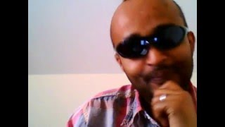Harari(gey usuu)(adare) music Ethiopia- usuow firigbal- 2007 adare language