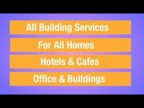 Handyman Services Sydney
