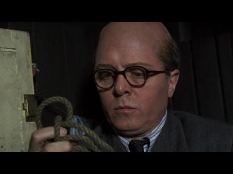 10 Rillington Place (1971) - Some Disturbing Moments