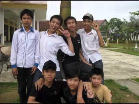 9B THCS Chu Văn An  Thanh Sơn Phú Thọ
