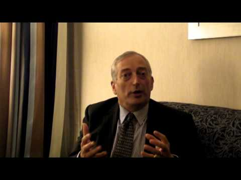 Monckton reports on UN central control from COP18