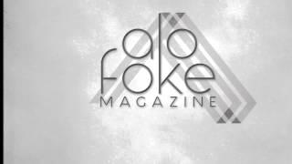 Joa El Abuelo - No Toy Pa Boda 2 (Trailer - Alofoke Magazine El Album)