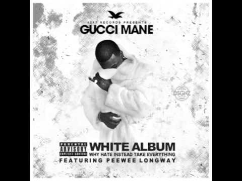 Gucci mane & peewee longway -