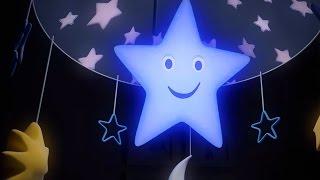 Brilha Brilha Estrelinha - Músicas e Canções para Crianças