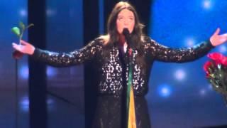 Eurovision 2016 Italy: Francesca Michielin - No degree of separation