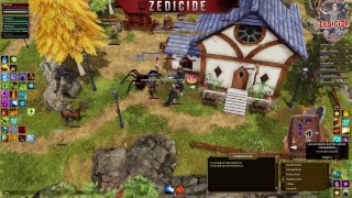 uo outlands magery gm Mp4 HD Video WapWon