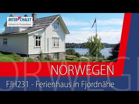 fjh231---ferienhaus-in-fjordnähe,-insel-strøno,-bjørnafjord,-hardangerfjord,-norwegen