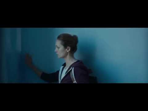 Trailer de The Student — (M)uchenik/Le disciple subtitulado en inglés (HD)