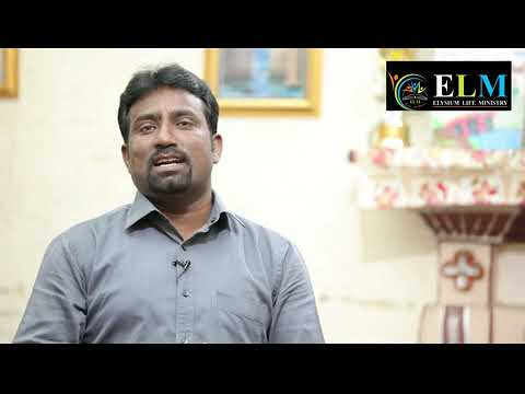 Apni Qimat Pehchano By Pastor & Bible Teacher Dr Rajesh Kumar