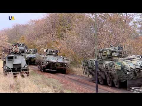 Automatic Turrets by Ukrainian Gunsmiths | Master of Crafts