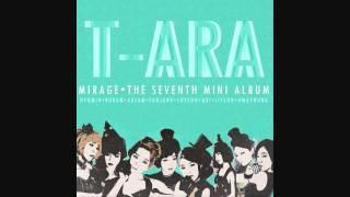 T-ara   Sexy Lovee   (version original Hwayoung rap)