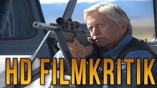 THE REACH - IN DER SCHUSSLINIE (2014) | Deutsch | KRITIK REVIEW | [DE][HD]