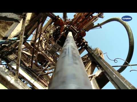 MPT 300 Million Barrels Production