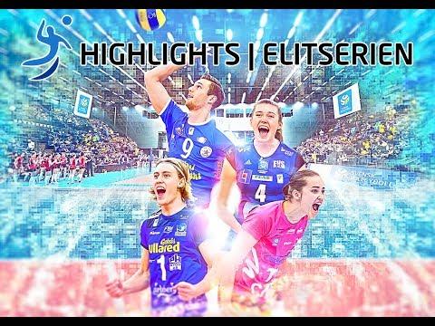 highlights-|-elitserien-2019/20:-sollentuna-2-3-lindesberg-(d)