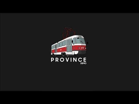 РАБОТАЕМ, КАТАЕМСЯ, УМИРАЕМ, СТРИМ МТА ПРОВИНЦИЯ(MTA:PROVINCE)