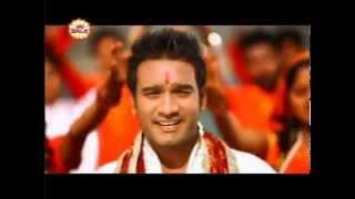 Master Saleem Bhakti Songs | BABA BALAK NATH Ji Aarti Bhajans | Mor Di Sawari