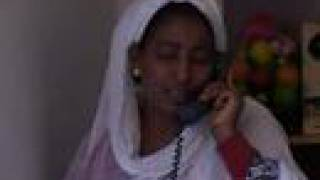 Eelaa Film Part 4 of 10