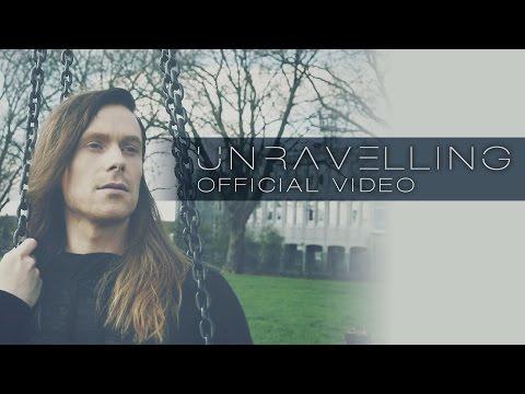 Unravelling (Official Video) - Bentley Jones