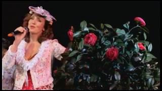 Балаган Лимитед - Что я наделала (концертное видео)