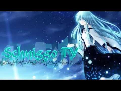ღNightcoreღ ~ Flashlight (Jessie J)